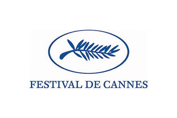 Cannes_festival