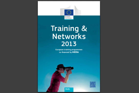 Training_and_networks_2013