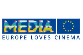 Europe_loves_cinema