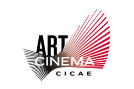 Art_cinema_cicae