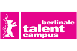 Berlinale_talent_campus