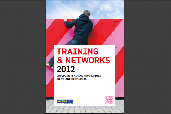 Training_and_networks_2012