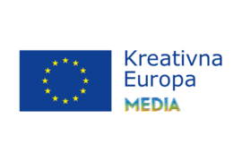 Kreativna_europa_media