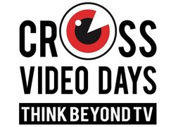 Cross_20video_20days_202016
