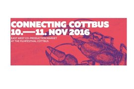 Connecting_20cottbus_202016