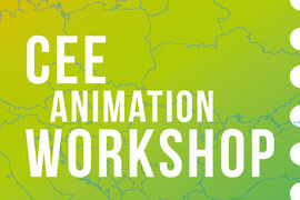 Cee_20animation_20workshop_banner300x300