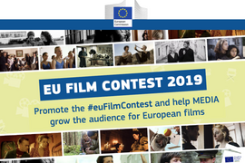 Eufilmcontest