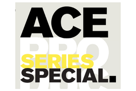 Aceseries