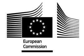 European_20commission