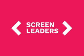 Screen_20leaders