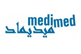 Logotip_medimed